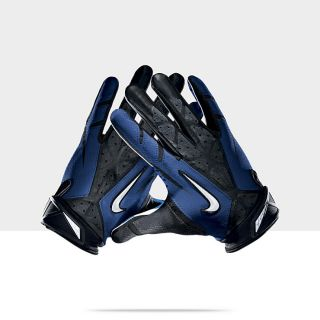 Nike Vapor Jet 20 NFL Colts Mens Football Gloves GF0101_140_B