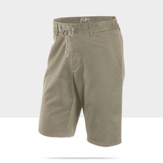 Short Nike SB Paul Rodriguez   Uomo 395904_235_A