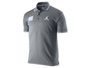 Polo Jordan Skyline (North Carolina)   Hombre