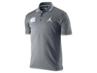Nike Store España. Polo Jordan Skyline (North Carolina)   Hombre