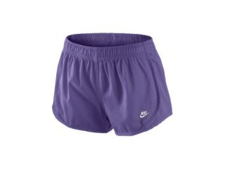 Nike Twill Tempo Pantalón corto   Mujer