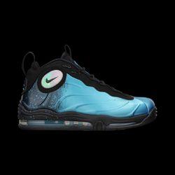 Nike Total Air Foamposite Max Mens Shoe