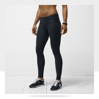Nike Store France. Pantalon dentraînement moulant Nike Legend pour