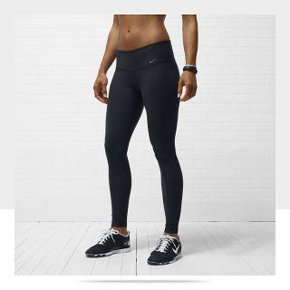 Nike Store France. Pantalon dentraînement moulant Nike Legend pour