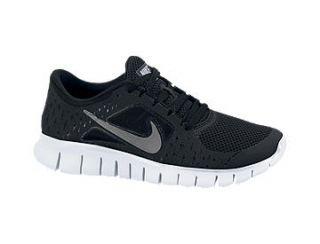 Nike Store France. Chaussures Nike pour Garçon. Chaussures et baskets