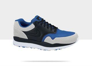 Nike Store España. Zapatillas de piel Nike Air Safari para hombre