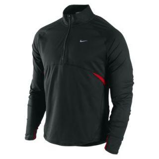 Nike Nike Sphere Dry Mens Running Shirt  Ratings