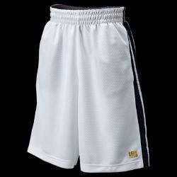 LeBron Game Day Mens Basketball Shorts