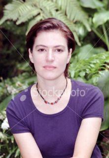 Femmes, 30 35 ans, Trentenaire, Visage, Marron  Stock Photo  iStock