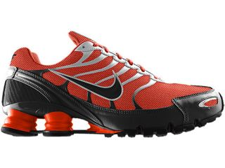 Nike Shox Turbo VI iD Mens Running Shoe _ INSPI_270177_v9_0