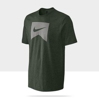 Nike Icon160 160Tee shirt pour Homme 480625_003_A