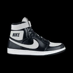 Nike Nike Dynasty High Leather Mens Shoe  Ratings
