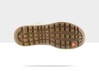 Nike Woodside II High Premium QS Womens Boot