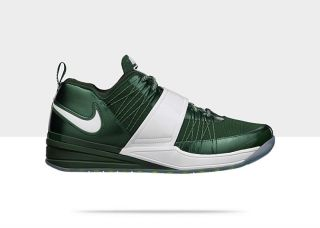 Nike Zoom Revis Mens Training Shoe 555776_301_A