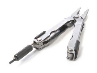 Gerber 07564 Multi Plier 600 Pro Scout Needlenose Multi Tool with