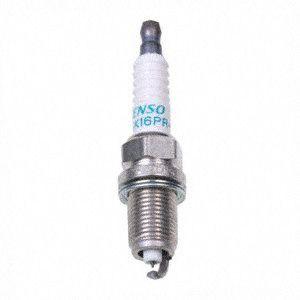 DENSO SK16PR A11 Spark Plug