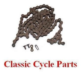 Tomos Drive Chain #415 x 90 Links A55 A 55 Streetmate Std & R Targa Lx
