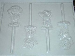 dora diego boots chocolate candy mold molds party new time