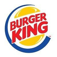 Newly listed BURGER KING REAL FRUIT SMOOTHIE OR FRAPPE (10) COUPONS