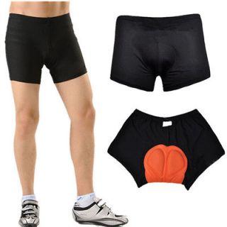 2012 New Cycling Underwear 3D Padded Bike/Bicycle Base/Shorts/Pants