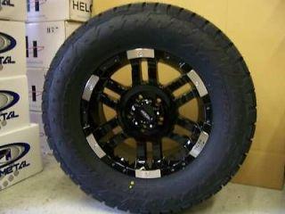 18 moto metal 951 black 325 60 18 nitto terra