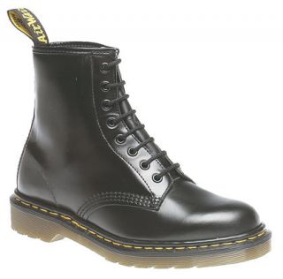 MENS Dr Martens ORIGINAL Airwair BOOTS 1941z 3 Colours , Great PRICE