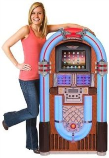 Collectibles  Arcade, Jukeboxes & Pinball  Jukeboxes