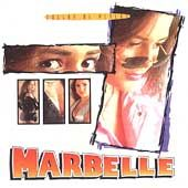 Collar De Perlas by Marbelle CD, Jun 1996, Sony Music Distribution USA