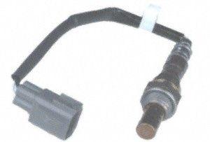 Bosch 13441 Oxygen Sensor