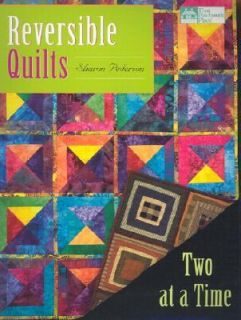 Celtic Geometric Quilts By Camille Remme 1996 Paperback