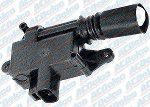 ACDelco 22100580 Door Lock Actuator