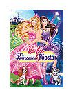 princess the popstar new dvd brand new $ 11 57 buy it now 4d 23h 8m