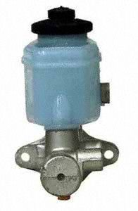 Raybestos MC390368 Brake Master Cylinder