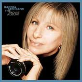 The Movie Album by Barbra Streisand CD, Oct 2003, Columbia USA