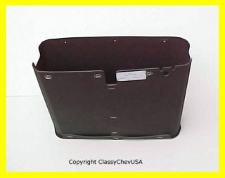 chevy truck glove box in Car & Truck Parts