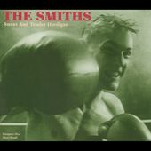 Sweet and Tender Hooligan Maxi Single by Smiths The CD, May 1995