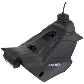 acerbis fuel tank 2 9 gallon black ktm xc 300