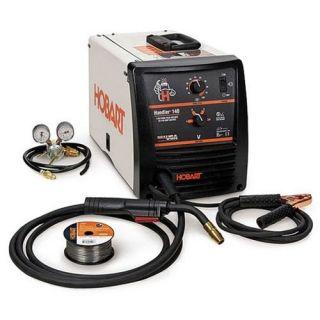 Clarke mig welder wire drive motor 180 en 180en parts for Lincoln wire feed motor