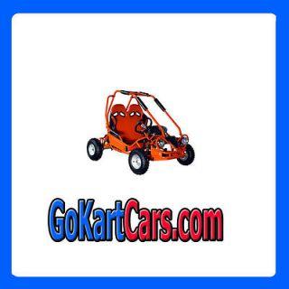 GoKart Cars ONLINE WEB DOMAIN FOR SALE/OFF ROAD GO KART/GO CART