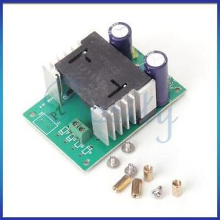 DC to DC AC to AC Converter Board Step Down Voltage Regulator Module