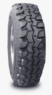 Interco Super Swamper TSL Tire 31 x 10.50 15 Blackwall SAM 12 Set of 2