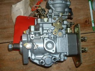 Newly listed New Bosch Cummins 4BT Turbo Diesel Fuel Injection pump