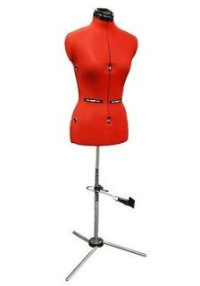 sew simple dressmakers dummy size a time left $ 126