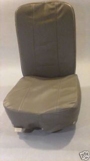 cessna 150 152 slip seat covers time left $ 224
