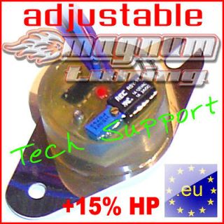 PERFORMANCE CHIP Ski Doo Summit X 154 Rotax 600 800 HO E TEC X RS 800