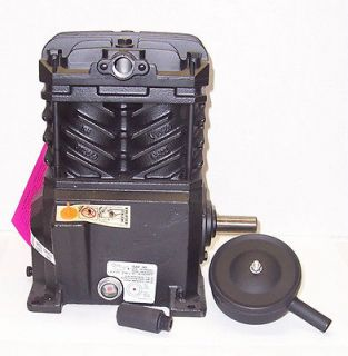Campbell Hausfeld VT471400AJ VT470000AJ KB Air Compressor Pump