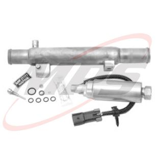 mercruiser electric fuel pump in Other Marine Engine Components