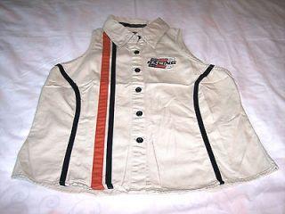 Harley Davidson Kids Shirts in Kids Clothing, Shoes & Accs