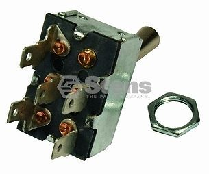 pto switch john deere pc2150 220 285 318 420 430