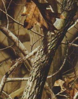 Hydrographics Film   Water Transfer Printing Film   Brown Oak